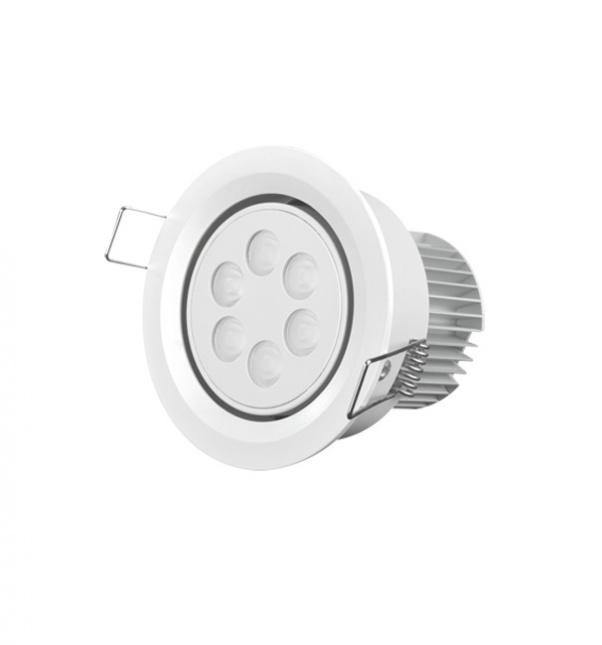 Spot Light, la lumière au plafond, éclairage spot fabrication, usine de spot LED, usine de Spot