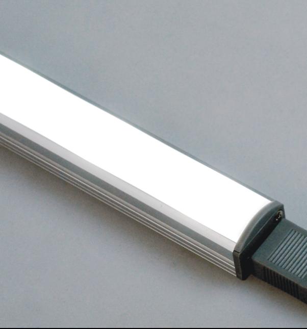 Barres d'éclairage LED, bande de LED, la lumière LED linéaire, bar d'éclairage, les lumières, la bande de