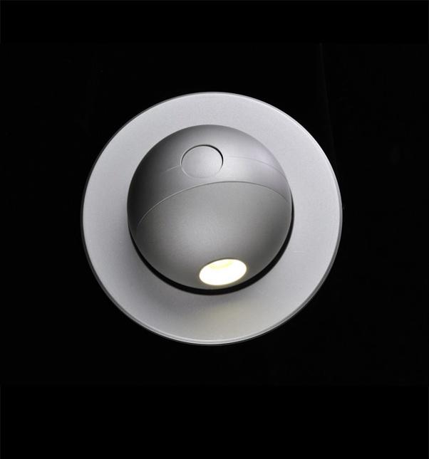 Led mur d'éclairage, Lampe LED mur, Led mural Lumière, Led flexible Bras de lumière, Led Goose Neck Light Reading