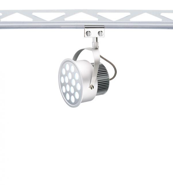 12V piste léger, à faible tension de piste lumière, lumière piste, la lumière spot, les feux de piste à basse tension