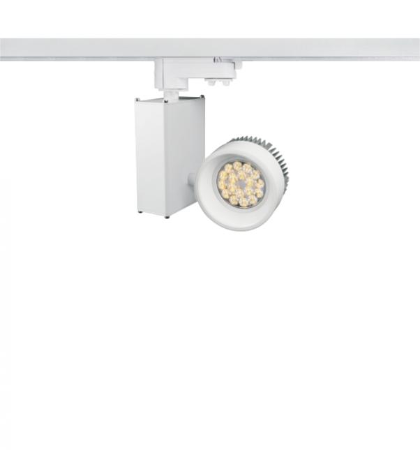 Basse tension fabricant de lumière de piste, Led basse tension piste lumière, éclairage LED piste de basse tension, éclairage LED de piste, le cabinet Lumière, Lumière du Cabinet, Cabinet de LED Light