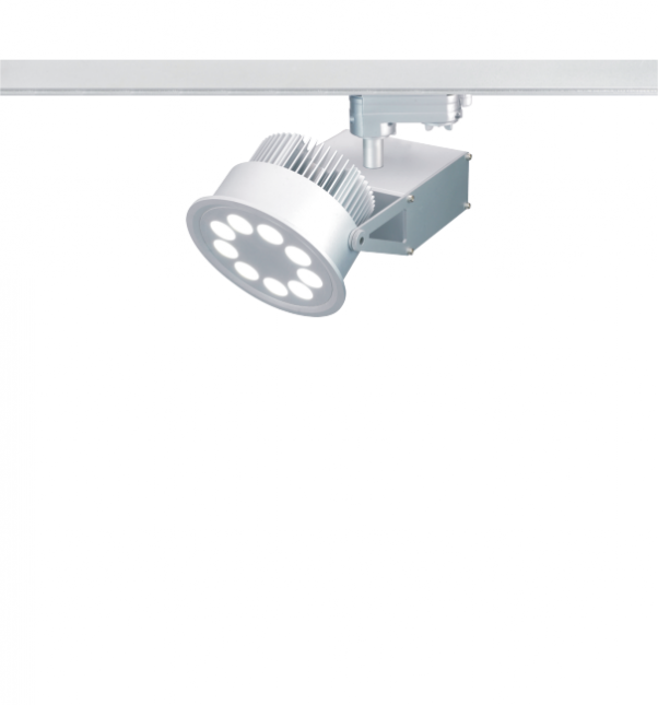 12V piste lumière, conduit éclairage de piste, le cabinet Lumière, Lumière du Cabinet, Cabinet de LED Lighting