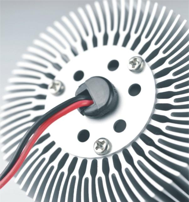 Spot Light, usine spot de lumière, spots à LED, Spot, Down Light