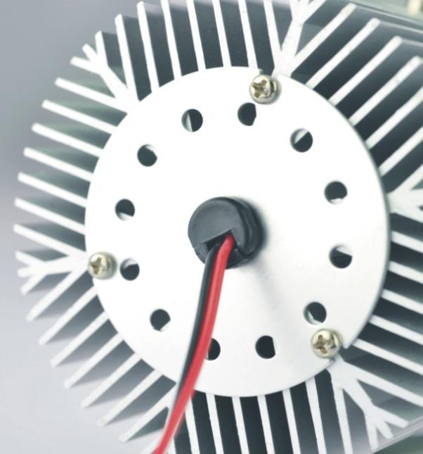 Spot Light, spots à LED, dans la lumière, usine de spot LED, spot s'allume fabrication