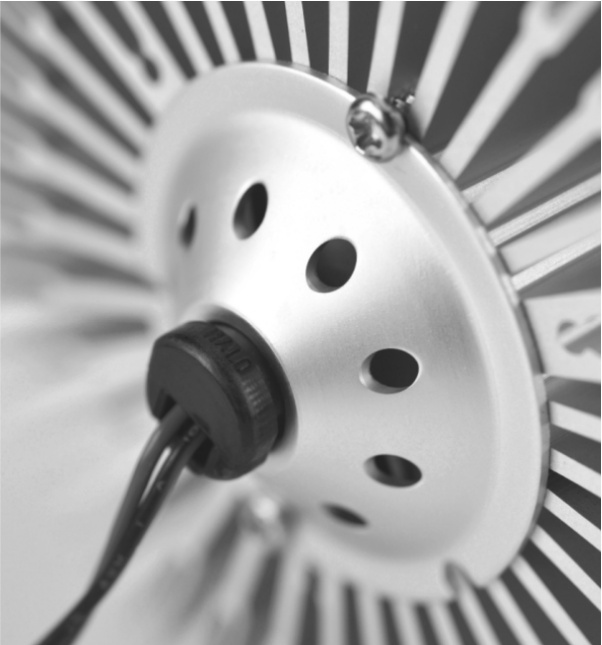 COB Down Light, COB plafonnier, CREE COB descendait la lumière, COB SHARP descendait la lumière, COB bas fabricant lumière