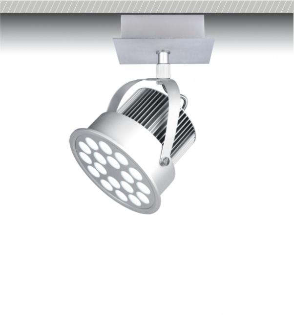 COB bas de la lumière, COB plafonnier, lumière de la COB, COB bas lumières, COB LED Down, COB conduit luminaires
