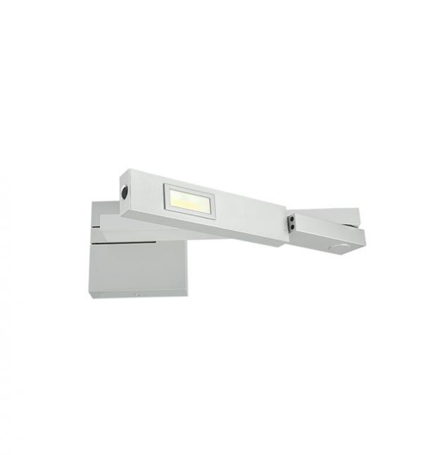 Applique murale à LED, lampe de lecture LED