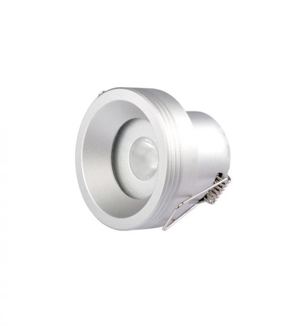 Lumière LED Down, Led Spot Light, usine de spot LED, spot éclaire la fabrication, l'usine de Spot