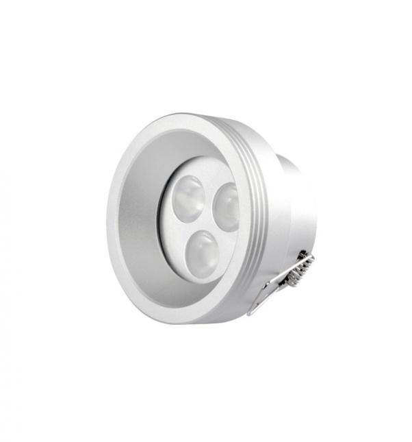 Spot, projecteurs LED, Spot bas de la lumière, de la lumière au plafond, l'usine de Spot