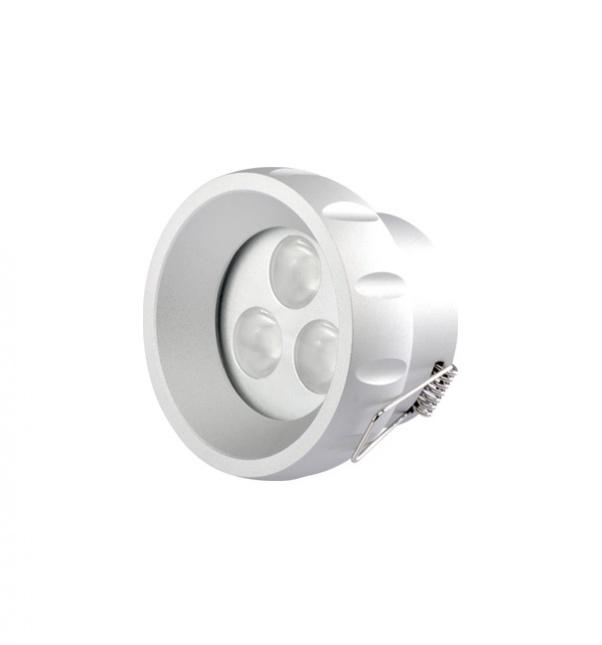 Découvrir bas de la lumière, de la lumière vers le bas, la lumière au plafond, des spots LED, Spot lumière