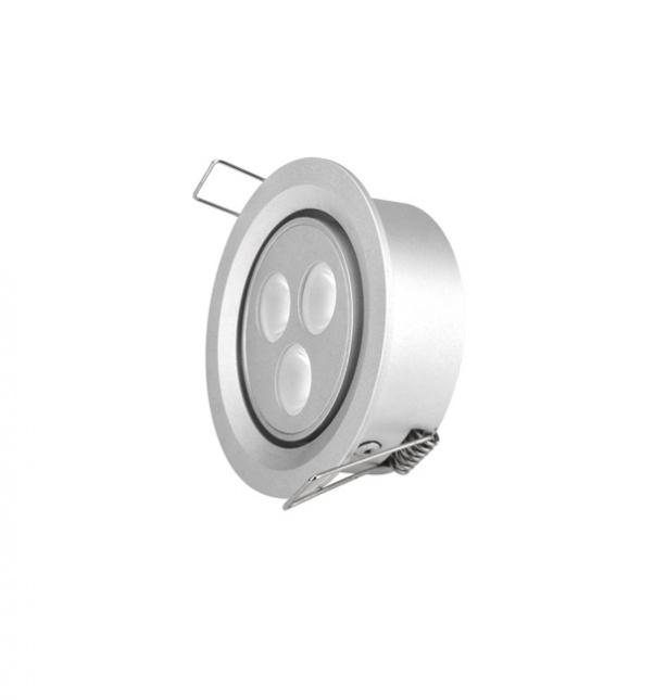 Bas de la lumière, repérer dans la lumière, spots à LED, usine de Spot, usine de spot LED