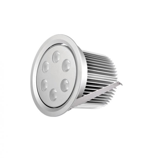 Usine de Spot, usine de spot LED, lumière spot, spots à LED, Spot bas de la lumière