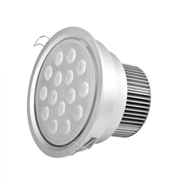 Spot Light, vers le bas la lumière, repérer bas de la lumière, des spots LED, usine de spot LED