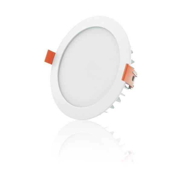 LED grand angle de faisceau