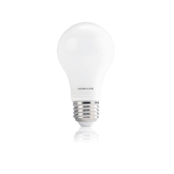 Ampoules à LED<br>