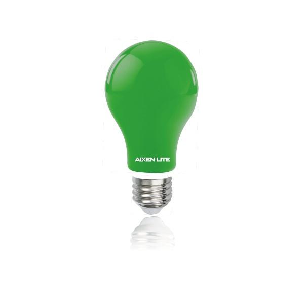 Ampoules LED, LED de couleur Ampoules