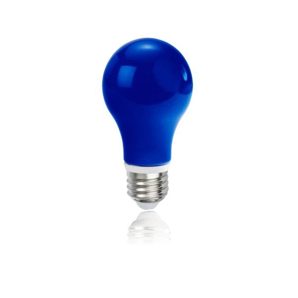 LED de couleur Ampoules, Ampoules LED
