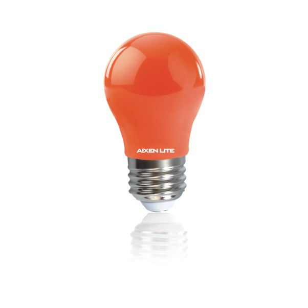 Ampoule LED de couleur