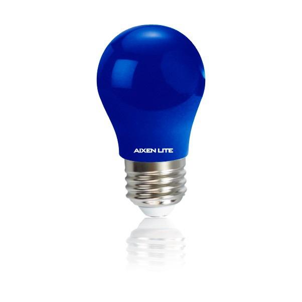 Ampoule LED de couleur