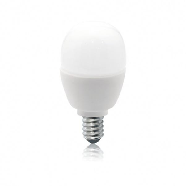 Ampoule LED, ampoule, Led Mini Lumière, E27, E26
