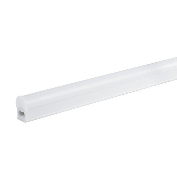 La lumière LED Tube