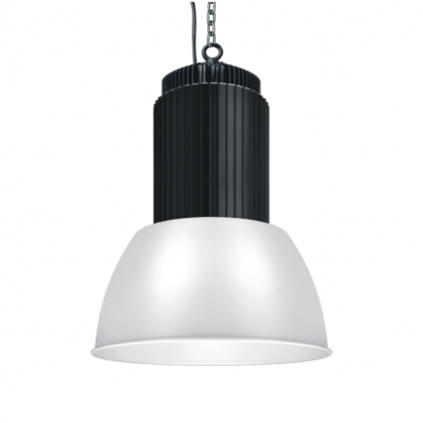 la lumière de l'entrepôt, la lumière de l'atelier, les lumières à grande hauteur LED, feux industriels, lumière de haute baie