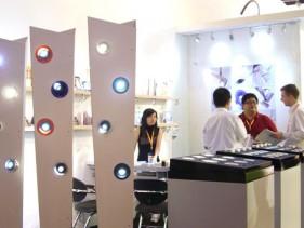 2007-10-28 Hong Kong Salon de l'éclairage