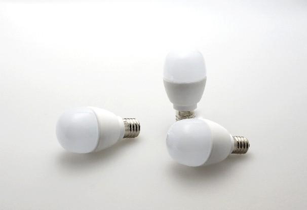mini-lumière LED