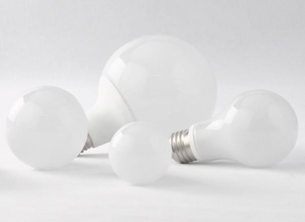 Ampoules LED Fournisseur
