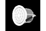 Spot Light D8-018