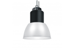 Light Bay H1-312 haut