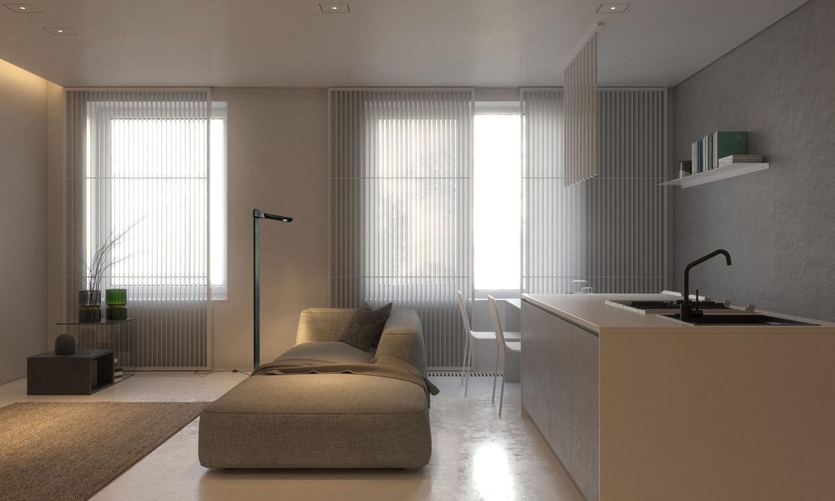 Applique murale à LED, Lumière LED Down, Ampoules LED Fabricant et fournisseur de la Chine